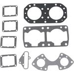 Winderosa Top End Gasket Kit K650