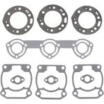 Winderosa Top End Gasket Kit P650
