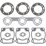 Winderosa Top End Gasket Kit P750