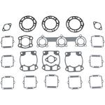 Winderosa Top End Gasket Kit P780