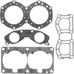 Winderosa Top End Gasket Kit Y760