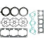 Winderosa Top End Gasket Kit Y1200