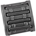 Wiseco Top End Bearing 12X16X14.8MM