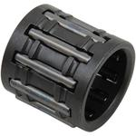 Wossner Top End Bearing - 18X23X21.8
