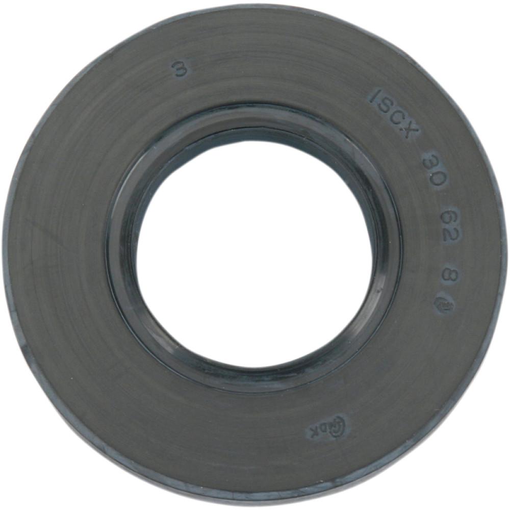 WSM Crankshaft Oil Seal