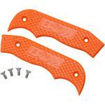 XDR Magnum Grip Plates - Orange