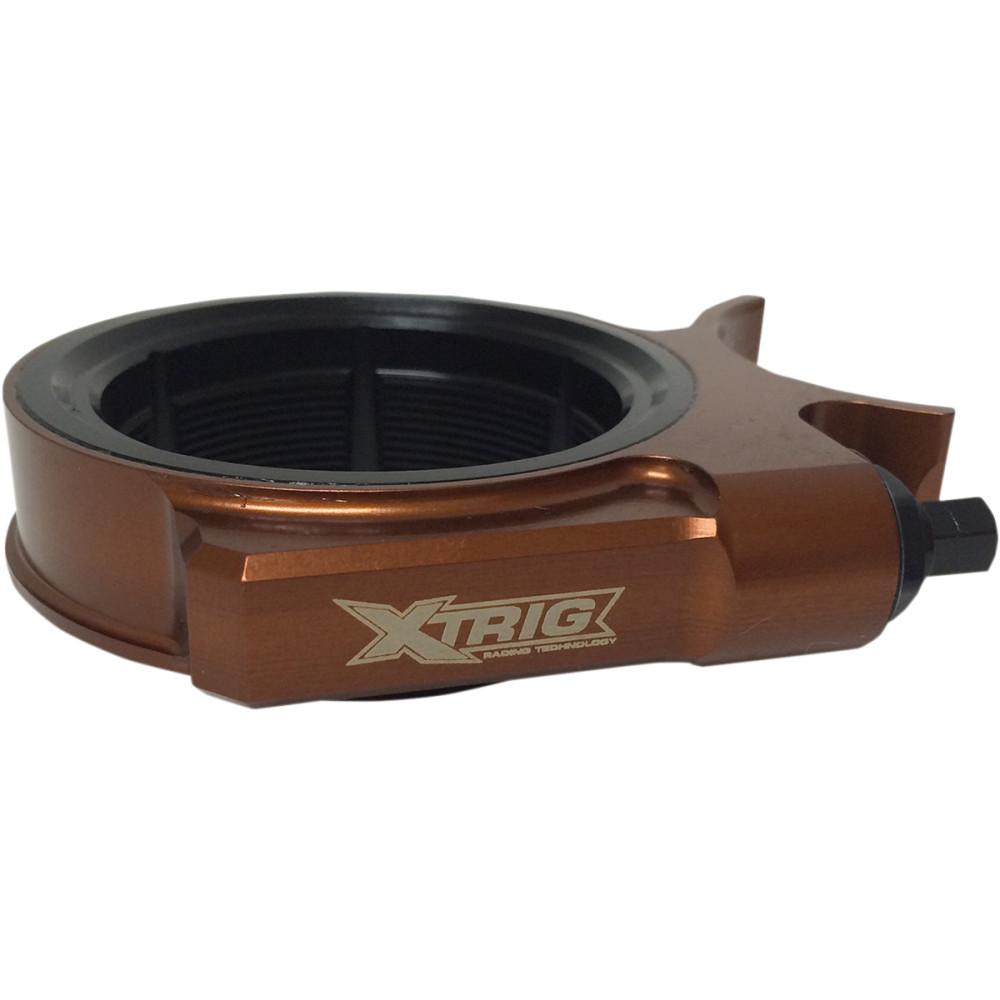 XTRIG Shock Pre-Load Adjuster
